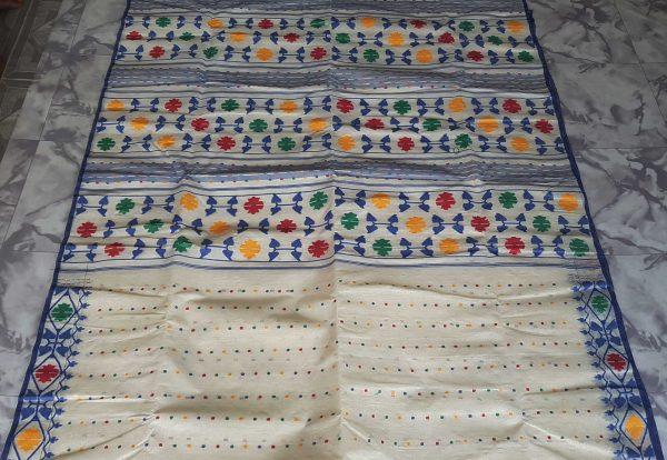 Jamdani Mela